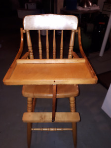 Bass River Chairs Kijiji In Nova Scotia Buy Sell