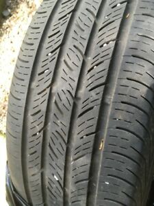 215/55/16 Tires