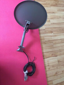 Selling RCA DirecTV Satellite Dish (Good Condition) West Island Greater Montréal image 2