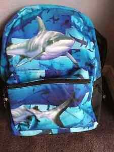 Backpack Kitchener / Waterloo Kitchener Area image 1