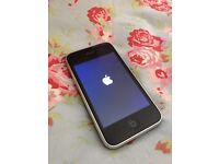 iPhone 3GS 16gb vodaphone