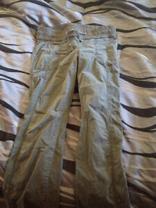 Pantalon maternite small a vendre