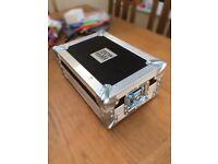 Custom pedal board - CPM-1 (brand new-RRP-£159.99)