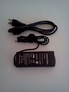 New replacement power supply for CF-30 toughbook