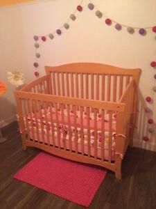 Meuble de chambre bébé ou juvénile
