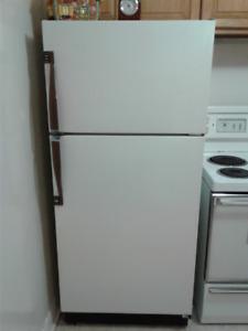 Refrigérateur, frigidaire