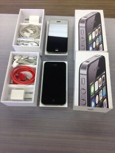 IPhone 4S (2item)