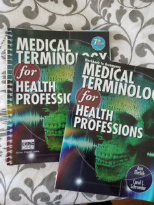 Medical Terminology ' 7th Edition
