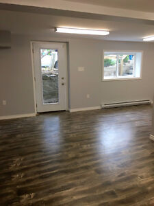 Commercial Space - 1157 Bedford Highway - Bedford
