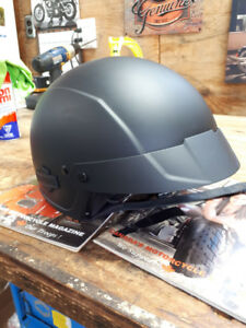Harley Helmet For Sale Size Large