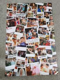 Maxi poster - Friends