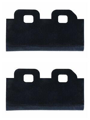 Epson Pro Gs6000 Black Wiper Blade Wiper Rubber -1500830 2pcslot