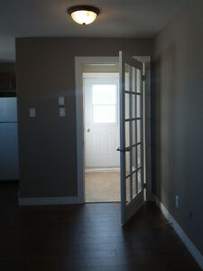 Modern 2-bedroom apartment available St. John's Newfoundland image 3