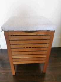 Storage box - IKEA Molger
