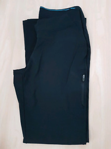 Women Colombia pants - Large - new