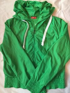 Women's/Girls Outer Wear All Excellent Condition size Medium London Ontario image 5