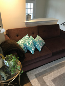 3 Seater Sofa - FOR SALE!!!