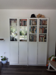 IKEA Billy bookcase