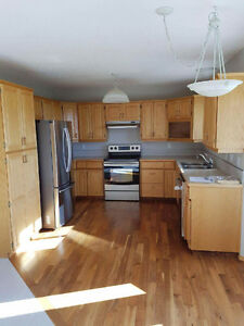 Newer Taber House for Rent