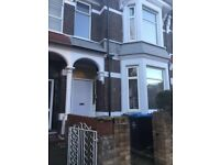 Newly Refurbished Studio Flat in Harlesden