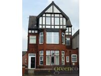 1 bedroom flat in Manchester Road, Bolton, BL3