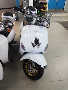 New Ebikes in Stock 72v