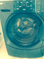 Washer & Dryer set Excellent condition! KENMORE