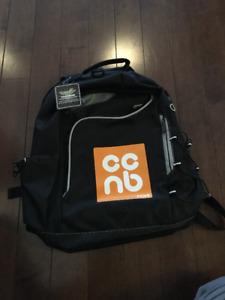 CCNB bag