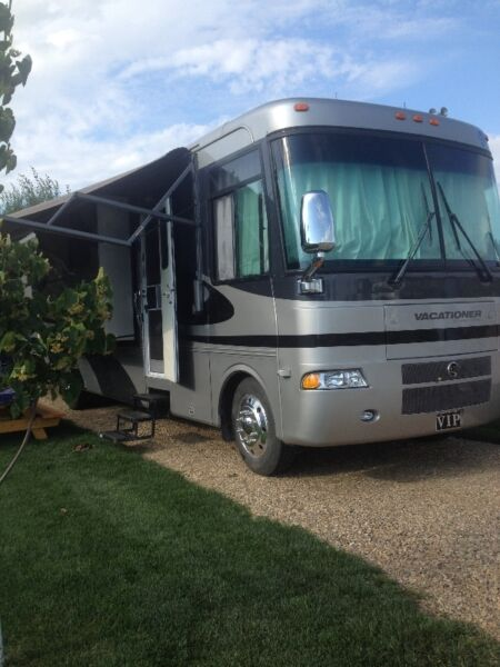 Awesome Class C  Buy Or Sell RVs Amp Motorhomes In Calgary  Kijiji Classifieds