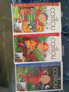 Collection caillou cassette