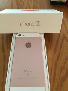 iphone se 16 g