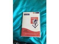 Text help BRAND NEW - unopened read & write Good for max