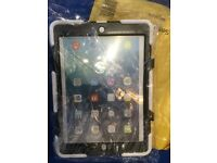 iPad Air protector - child proof £1