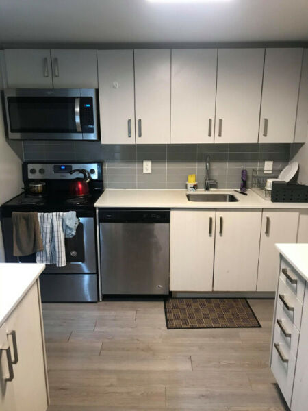 Room for rent in 3 bedroom apartment | Room Rentals ...