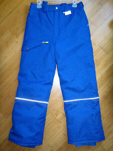 Boys Winter/Fall/Spring Jackets/Snow Pants - Size 14 London Ontario image 2