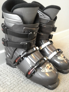 Men's Head Ski Boots - HT4.0 - (Size 30.5) Pick up downtown