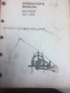 New Holland Mower | Kijiji in Alberta. - Buy, Sell & Save with ... on