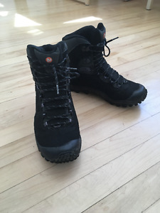 Bottes d'Hiver Merrell Femme taille 10
