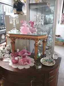 Unique quality gifts come shop One Of A Kind Antique Mall  Stratford Kitchener Area image 9