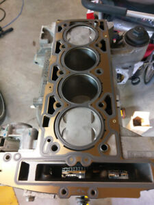 K24 Engine   New & Used Car Parts & Accessories for Sale in
