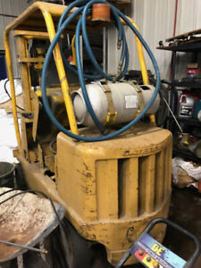 Cat Forklift | Kijiji in Ontario  - Buy, Sell & Save with