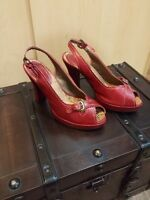 Chaussures pour dame