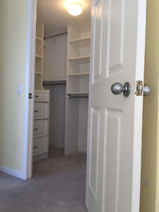 Yonge&Sheppard 2bed rooms, 2 bath rooms