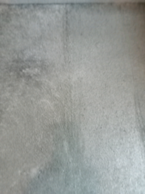 Aughton Vac Carpet Cleaning service