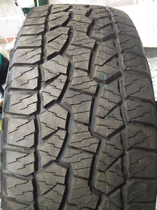 20 Inch Tires Buy Or Sell Used Or New Car Parts Tires Amp Rims In Toronto Gta Kijiji