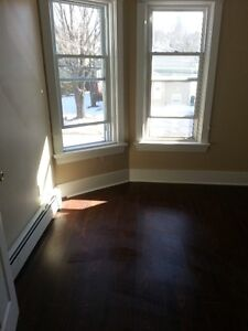 Bright, Spacious Two Bedroom Apartment for Rent