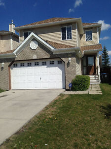 FIRST MONTH HALF OFF!!! Bridlewood SW, Available