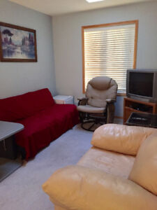 NICE ROOM IN SHARED HOME $550 INCLUDES EVERYTHING