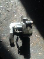 Cheap Honda 400ex parts, will fit other quads
