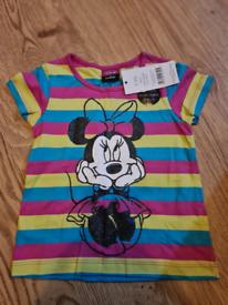 Baby girl clothes 🤩🤩🤩 12 -18